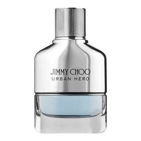 JIMMY CHOO Urban Hero Eau de Parfum, One Size , No Color Family