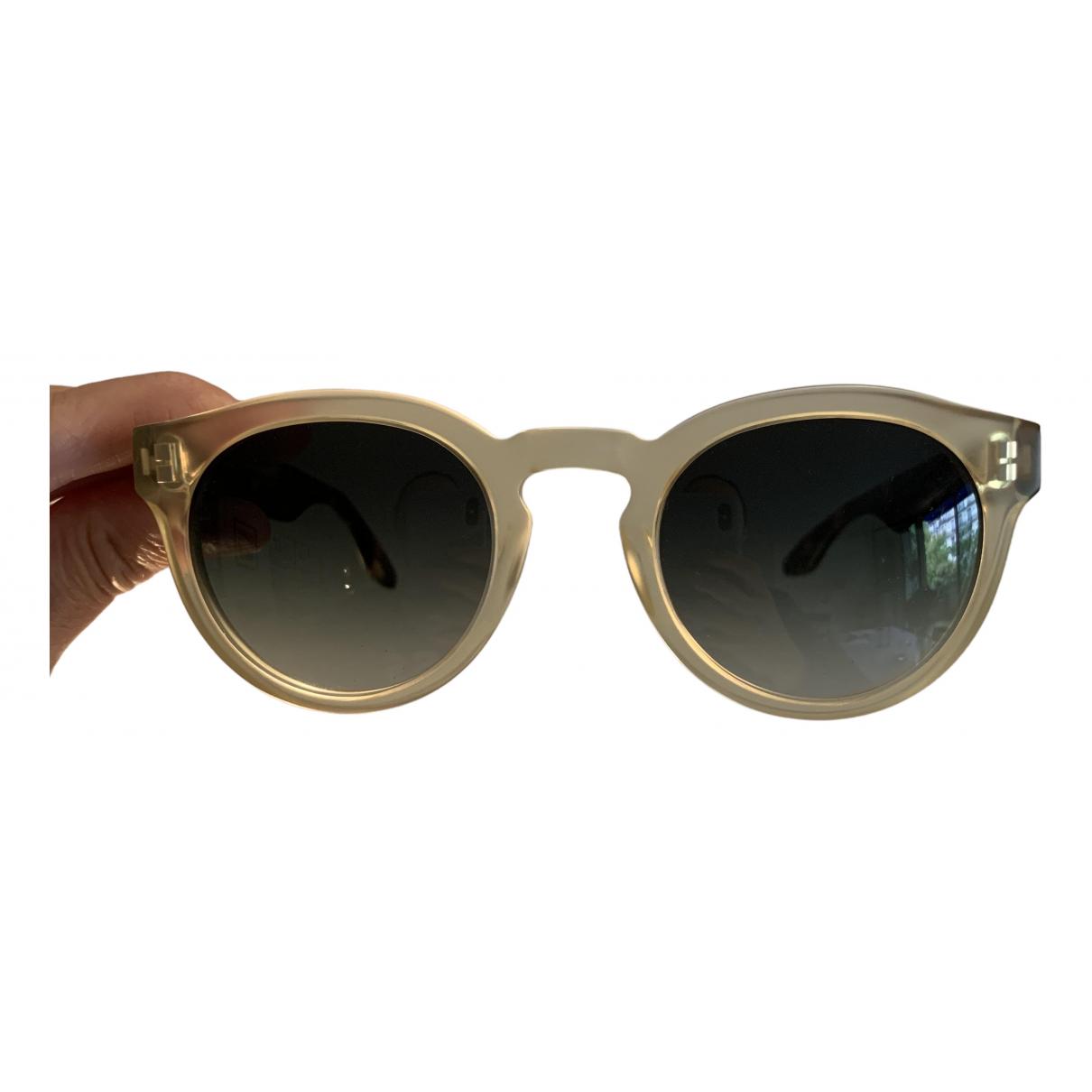 Gafas Barton Perreira