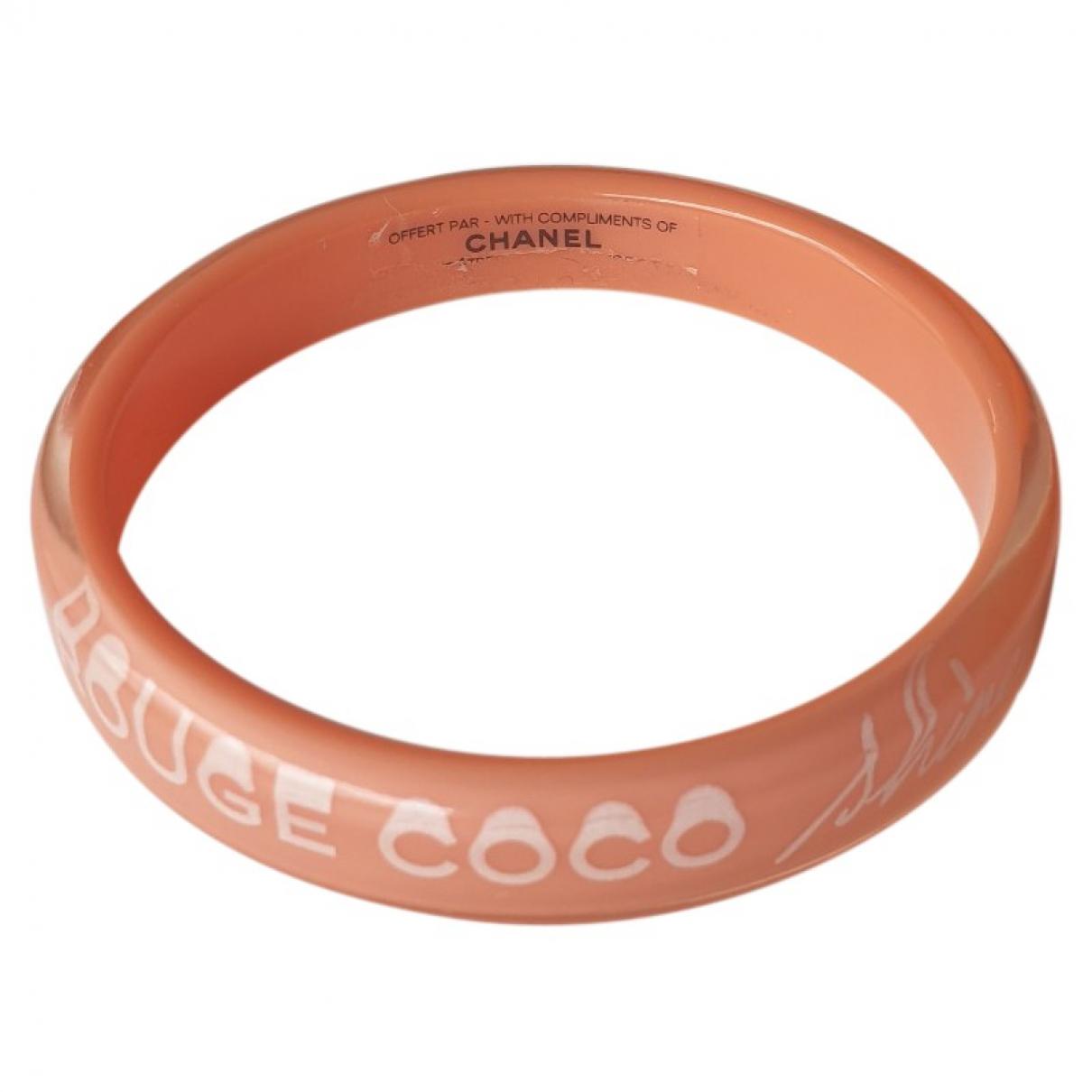 Chanel - Bracelet   pour femme
