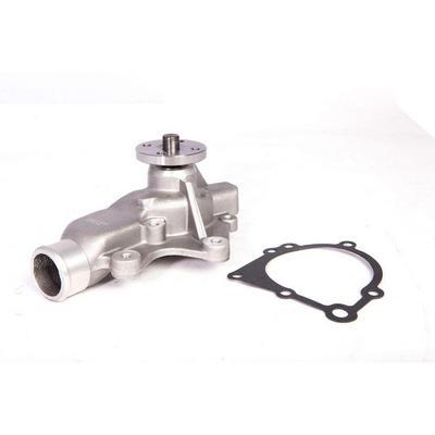 Omix-ADA Water Pump (Natural) - 17104.07