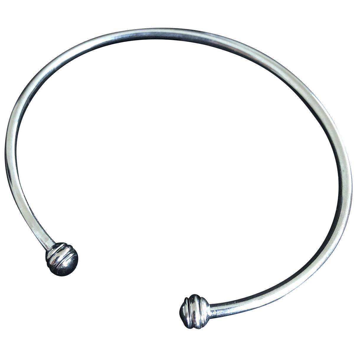 Piaget - Bracelet Possession pour femme en or blanc - argente