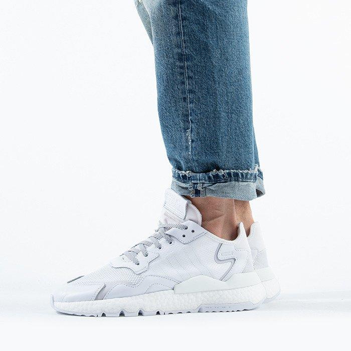 adidas Originals Nite Jogger W FV1267