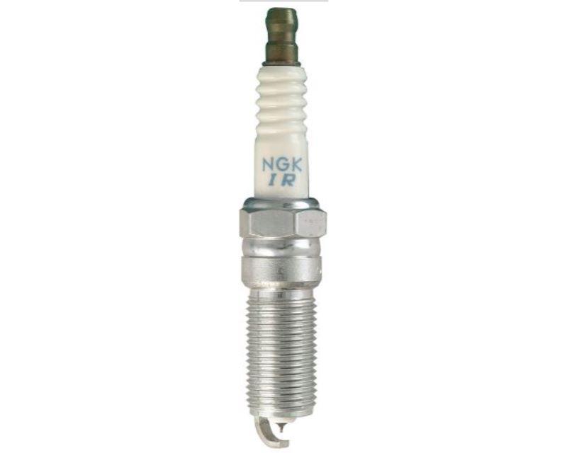 NGK Laser Iridium/Platinum Heat Range 5 Spark Plug (LTR5BI-13)