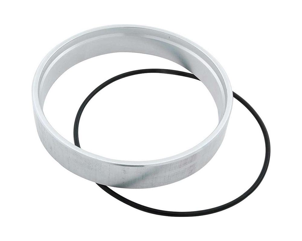 Allstar Performance ALL26086 Air Cleaner Spacer 1in ALL26086
