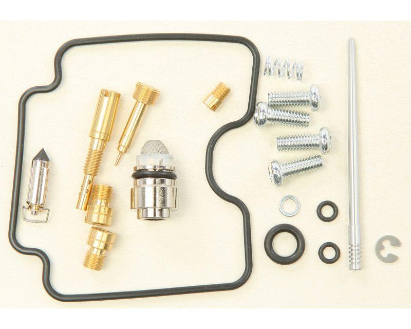 All Balls 26-1048 Carburetor Rebuild Kit Can-Am Outlander 400 2003-2004