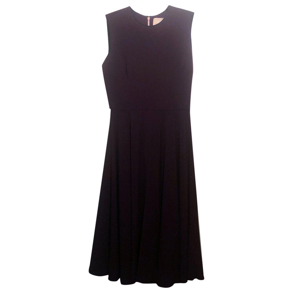 Roksanda \N Purple dress for Women 8 UK
