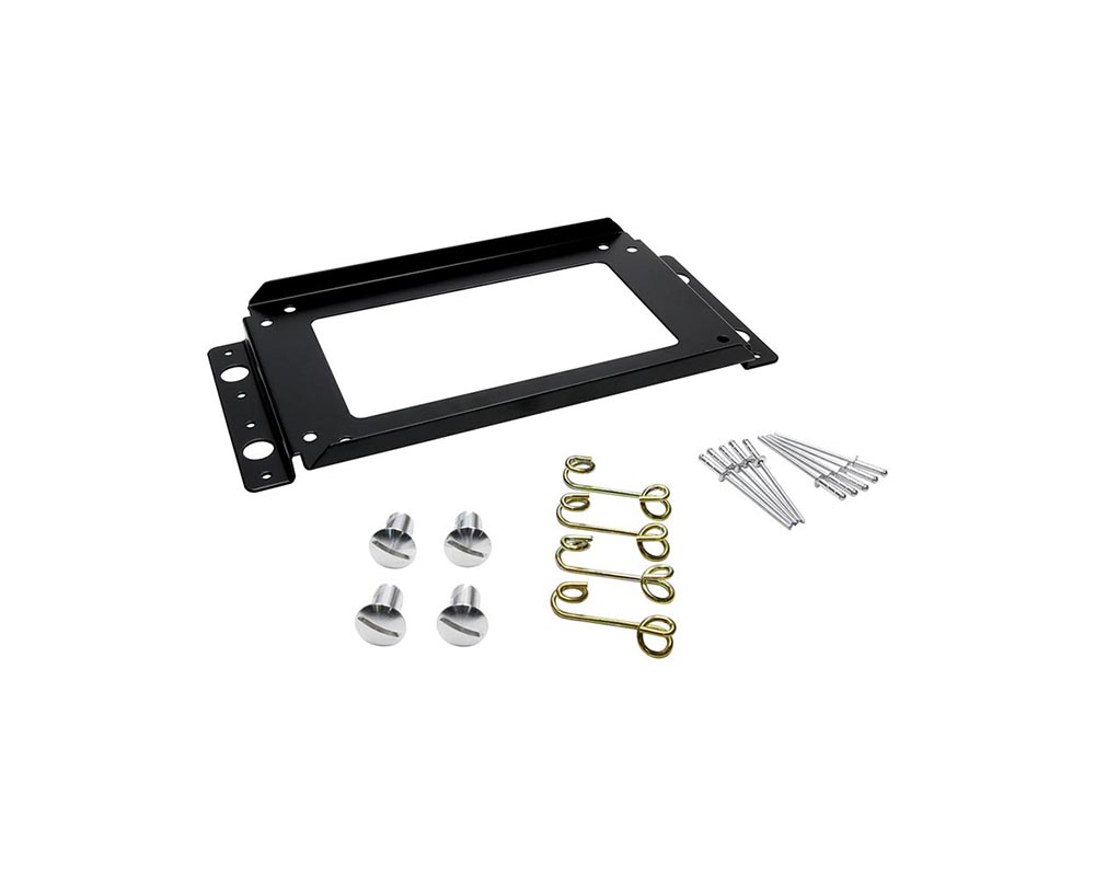 Allstar Performance ALL81330 Ignition Box Mount  ALL81330