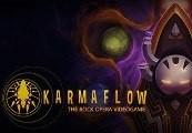 Karmaflow: The Rock Opera Videogame Steam CD Key