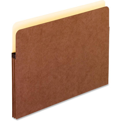 Pendaflex@ Expanding File Pocket - 1-3/4 in. (400 sheets), Letter