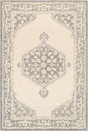 Granada GND-2307 5' x 7'6