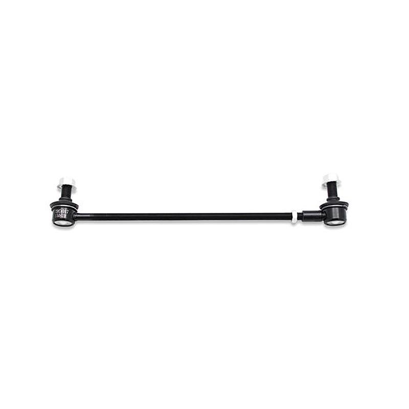 SuperPro Suspension TRC4007 Cut To Length Sway Bar Link 12mm Studs   90mm   320mm Length Holden Astra 1998-2006