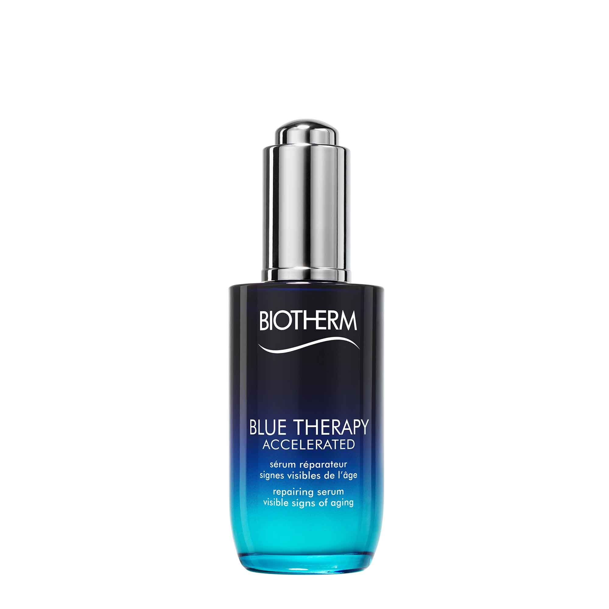 Blue Therapy Accelerated Serum - 1.69oz