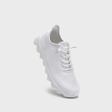 CUCCOO - The Wave Sneakers