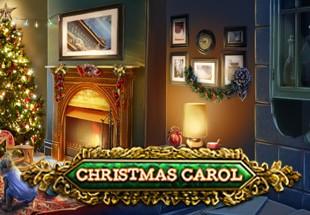Christmas Carol Steam CD Key