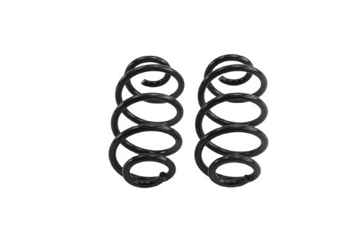 Belltech 5308 3inch Rear Drop Coil Spring Set Ford Expedition | Lincoln Navigator 2WD 1997-2002