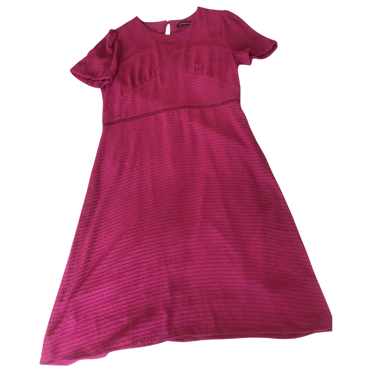 Comptoir Des Cotonniers - Robe   pour femme