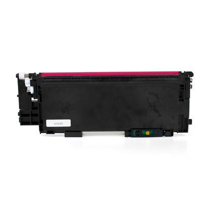 Compatible HP 116A W2063A Magenta Toner Cartridge