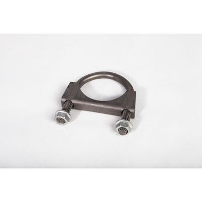 Omix-ADA Exhaust Clamp - 17620.09