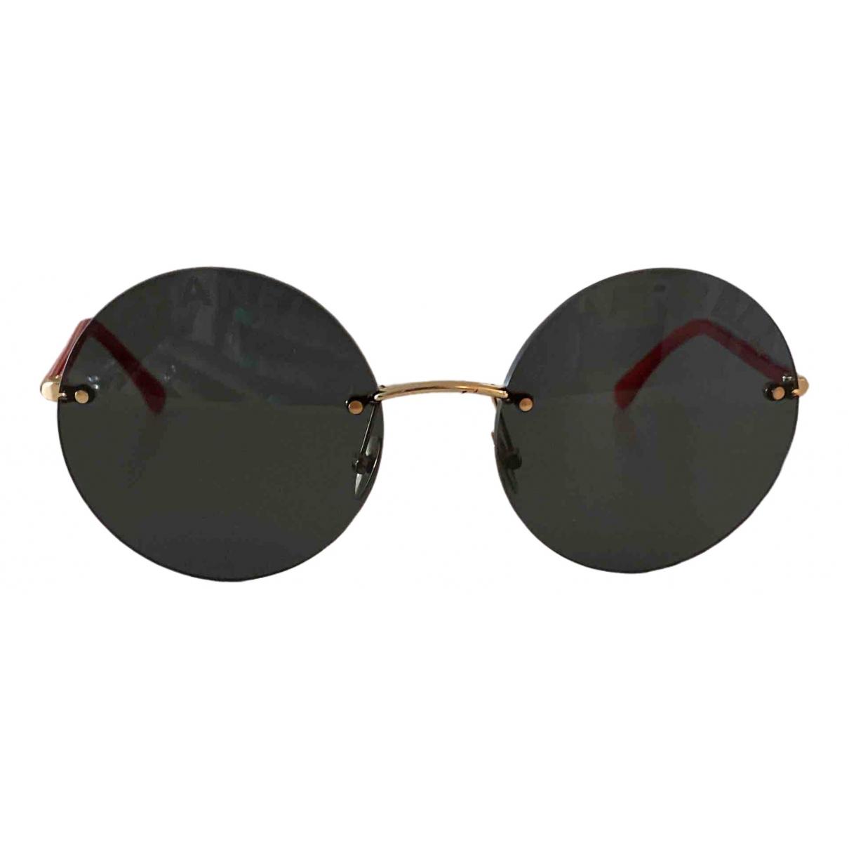 Gafas Chanel X Pharrell Williams