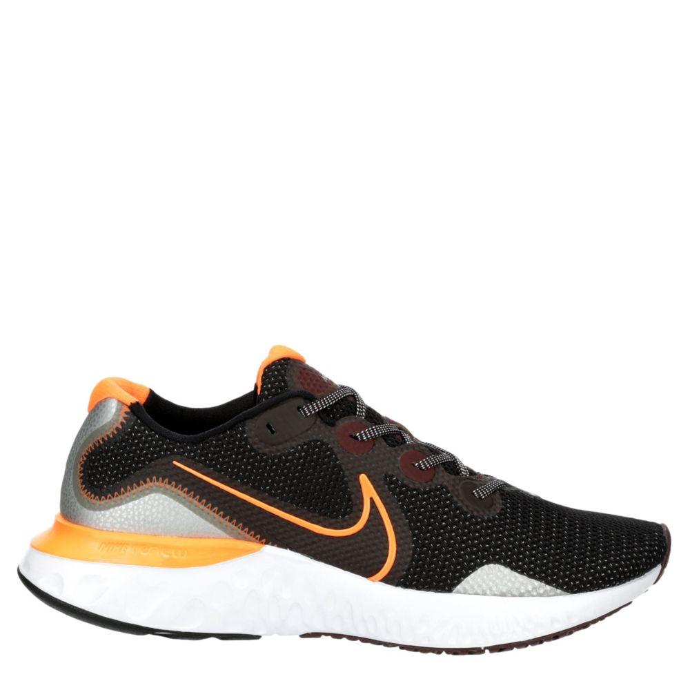 Nike Mens Renew Running Shoes Sneakers