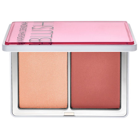 Natasha Denona Blush Duo, One Size , Multiple Colors