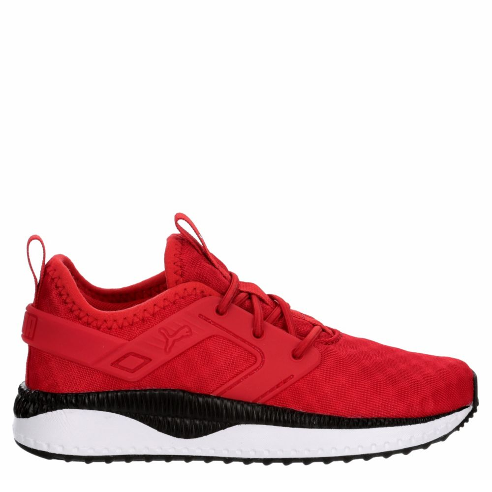 Puma Boys Pacer Next Excel Shoes Sneakers