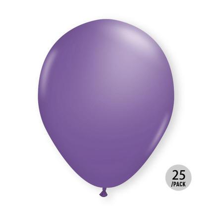 ballons hélium de qualité pour les décorations de fête d'anniversaire, 12