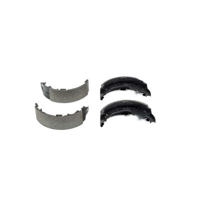 Power Stop Autospecialty Brake Shoes - B538
