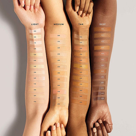 FENTY BEAUTY BY RIHANNA Pro Filt'r Instant Retouch Concealer, One Size , No Color Family