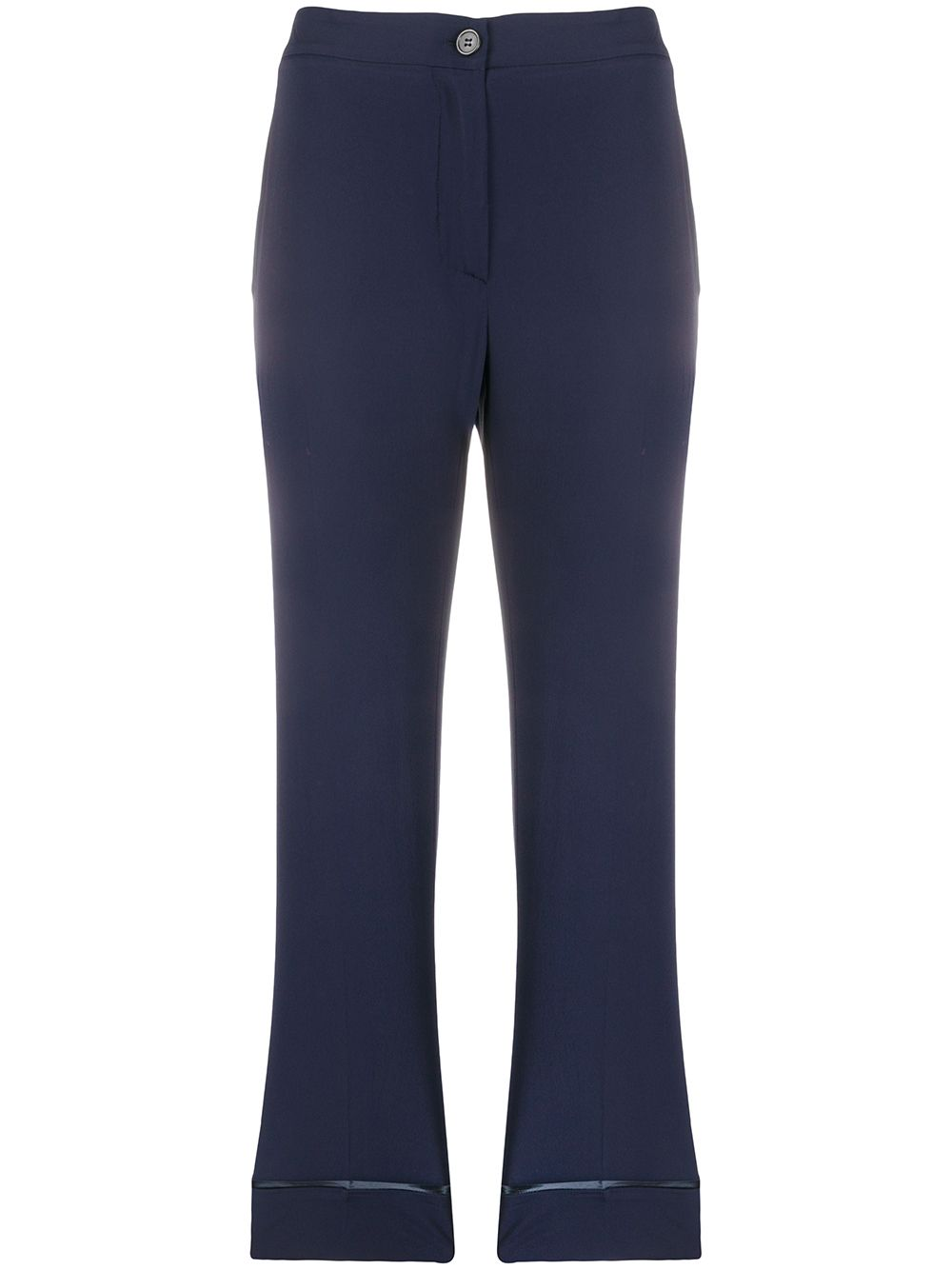 Coraline Trousers