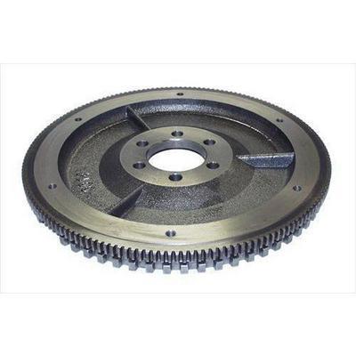 Crown Automotive Manual Flywheel - 33002672