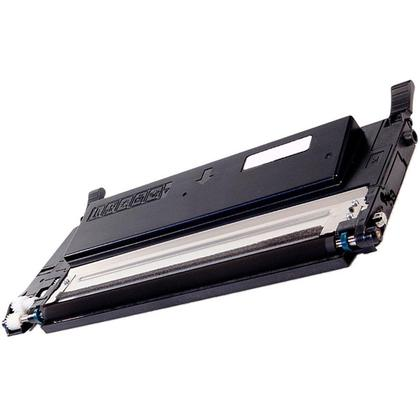 Compatible Samsung CLT-K409S Black Toner Cartridge - Economical Box