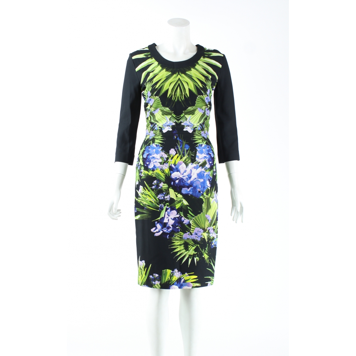 Givenchy \N Multicolour dress for Women 40 IT