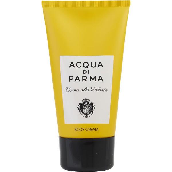 Colonia - Acqua Di Parma Crema corporal 150 ML