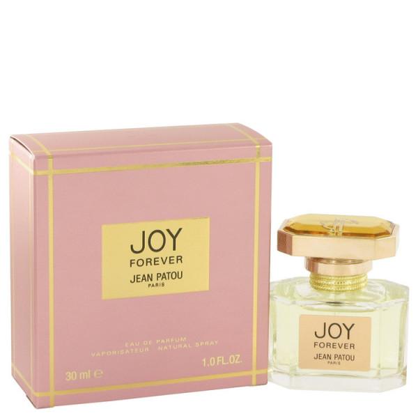 Joy Forever - Jean Patou Eau de parfum 30 ML