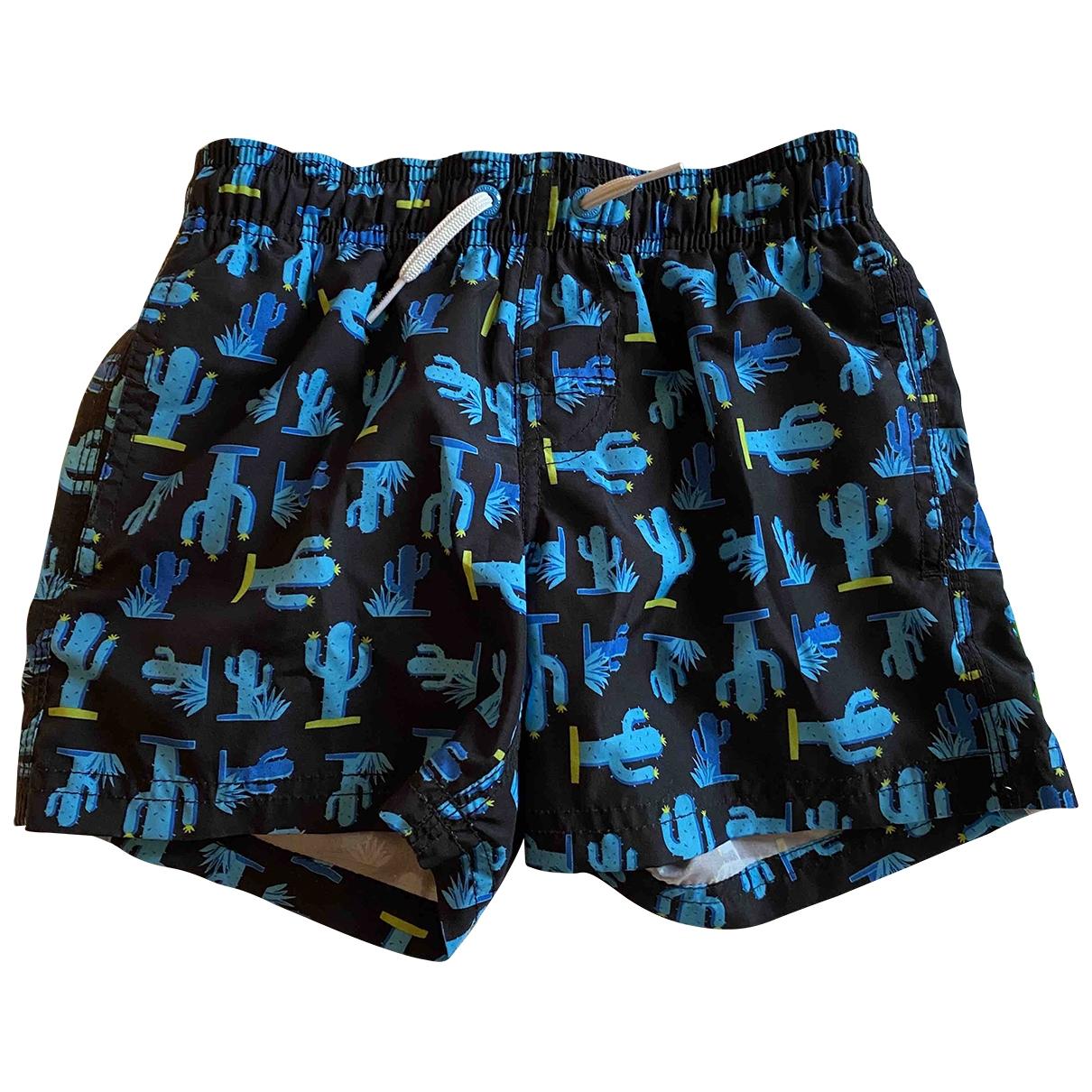 Sundek \N Shorts for Kids 6 years - until 45 inches UK