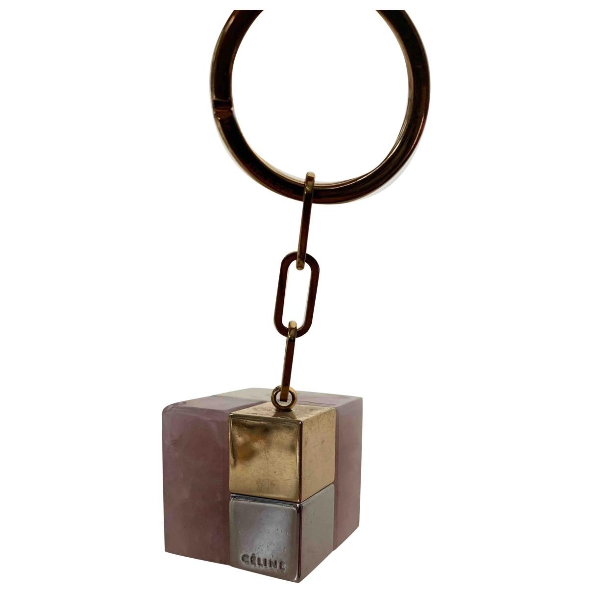 Accesorio para el bolso Celine
