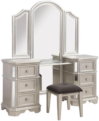Kendall Collection KE165-VT 66