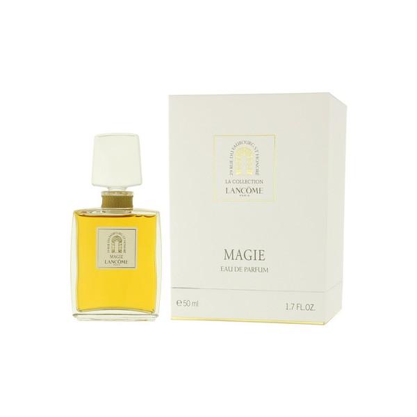 Magie - Lancome Eau de parfum 50 ML