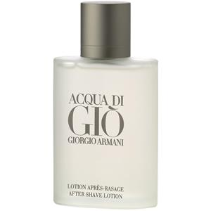 Armani Acqua di Giò Homme After Shave 100 ml