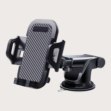 1pc Car Phone Holder
