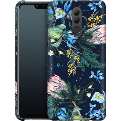 Huawei Mate 20 Lite Smartphone Huelle - Celest von Stephanie Breeze