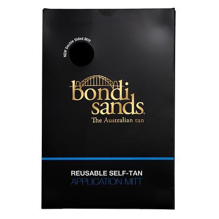 Bondi Sands Self Tanning Application Mitt - 1.0 ea