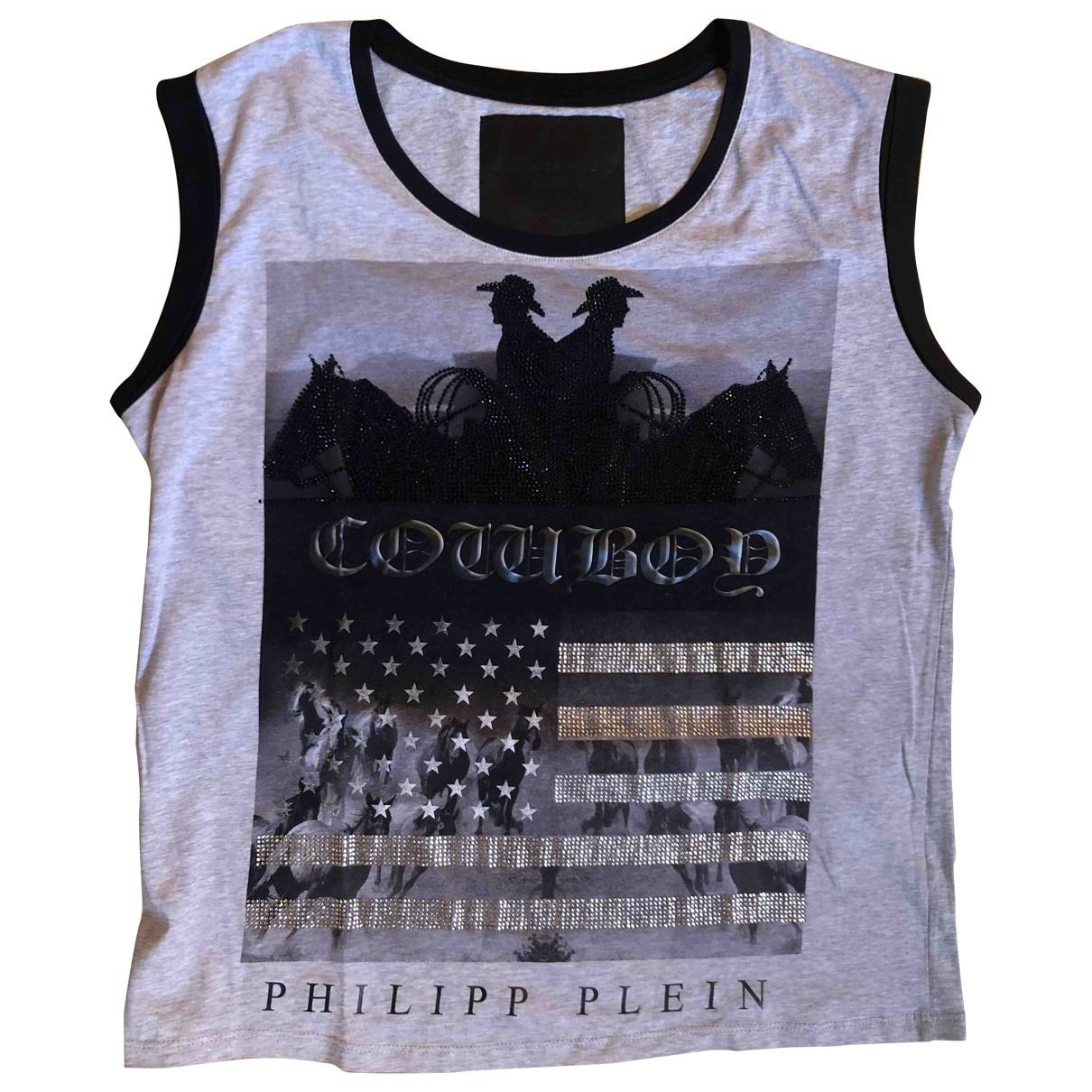 Jersey Philipp Plein