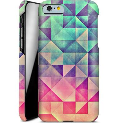 Apple iPhone 6 Smartphone Huelle - Myllyynyre von Spires