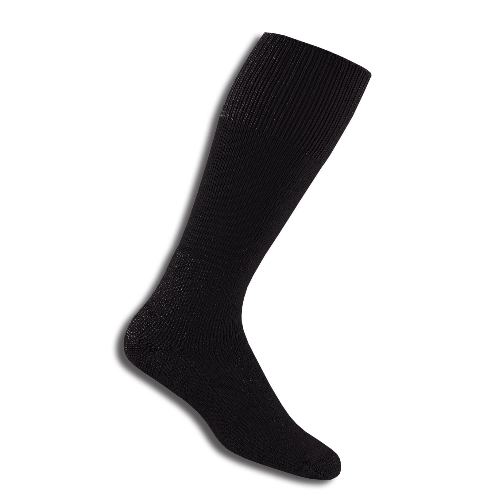 MCB Combat Boot Socks Over-Calf