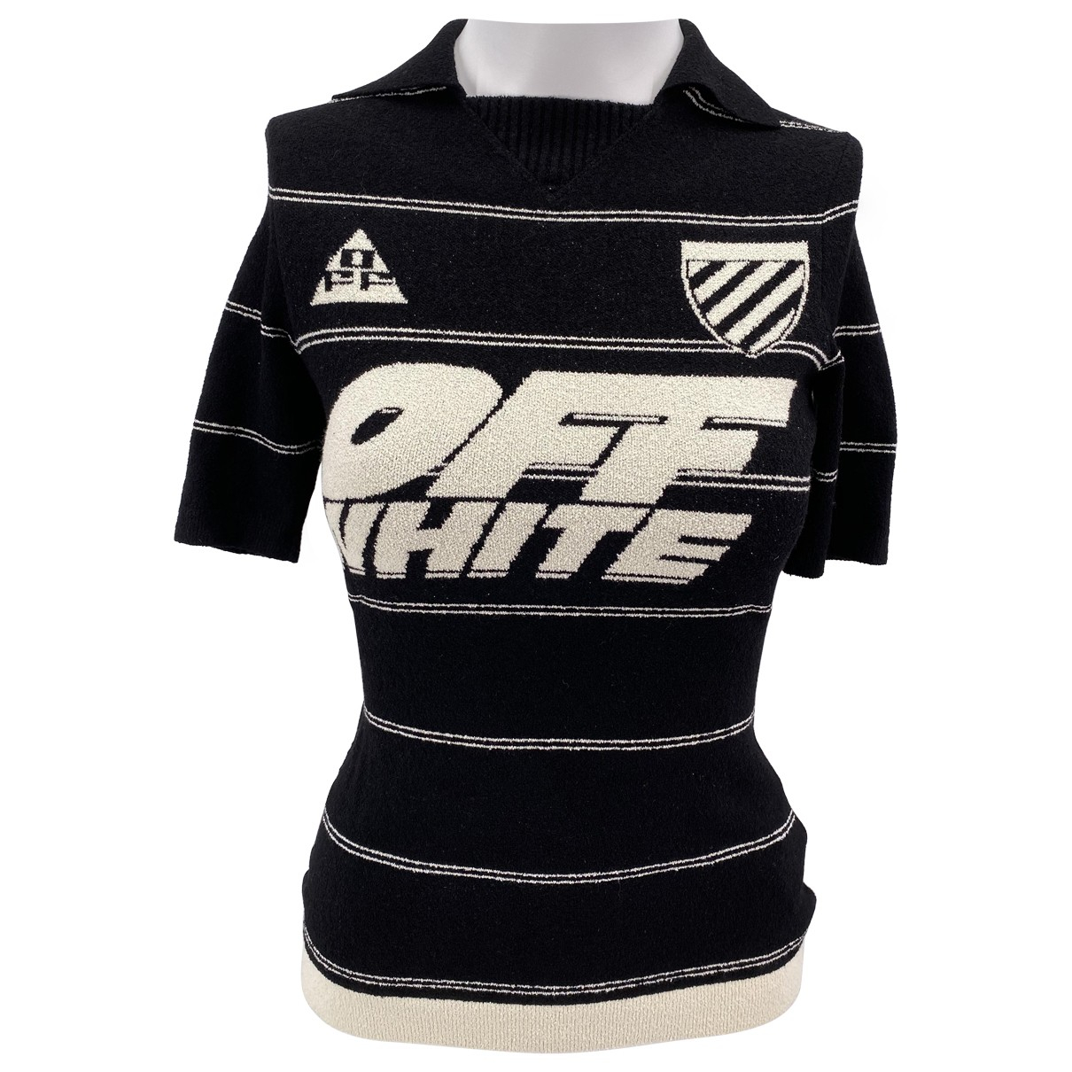 Jersey Off-white