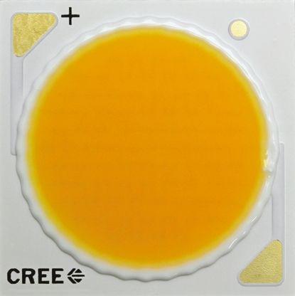 Cree CXA2540-0000-000N00U427H, XLamp CXA2540 White CoB LED, 2700K