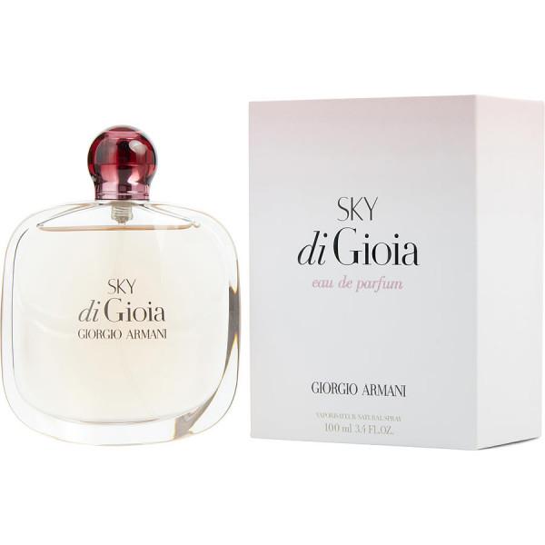 Sky Di Gioia - Giorgio Armani Eau de parfum 100 ml