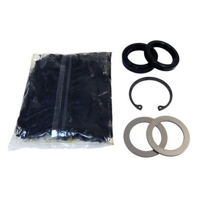 Crown Automotive Steering Gear Seal Kit - J8134568